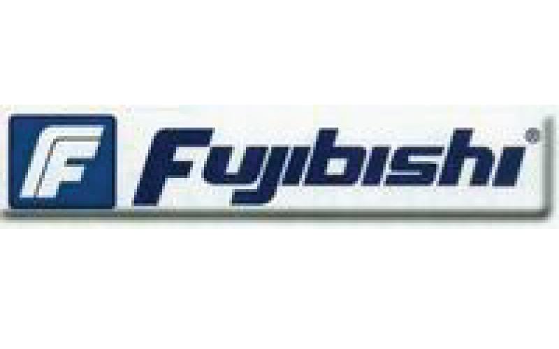 FUJIBISHI