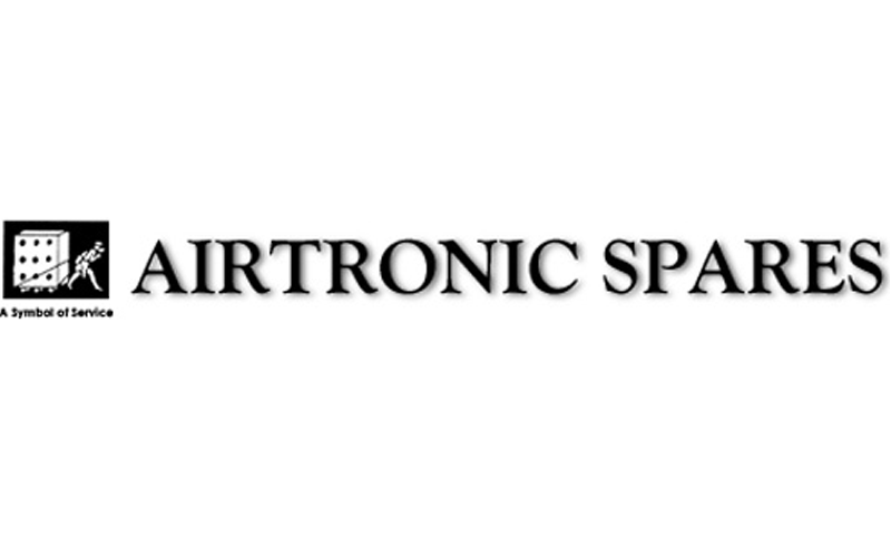 Airtronic Spares